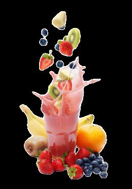 Best Raje Agro Frozen Foods Beverages