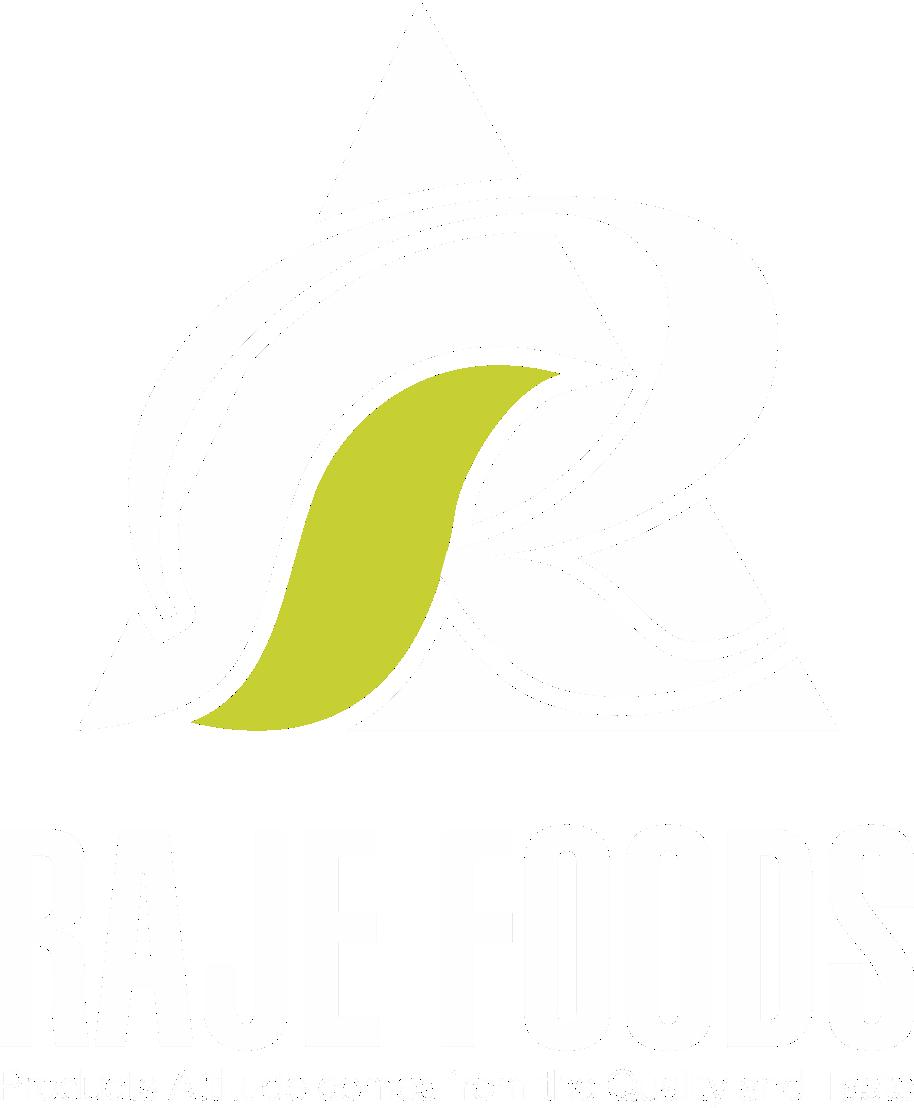 raje logo